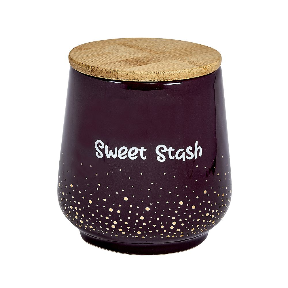 Deluxe canister favors & Gifts